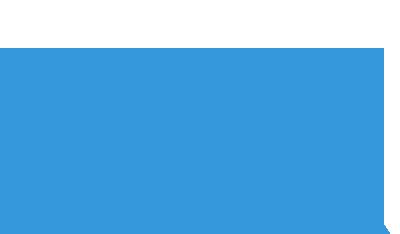 mountain-1-400x234_blu
